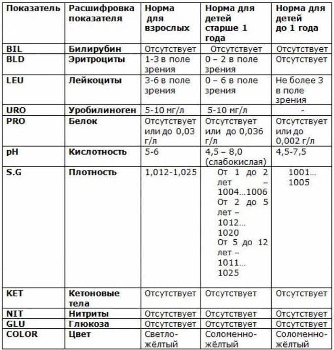 Пневмотонометрия – что это, норма, расшифровка показателей