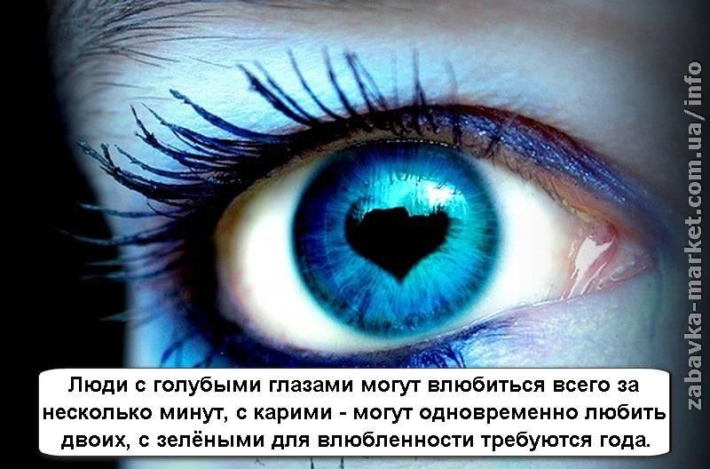 Синие глаза у мужчин. цвет глаз и характер человека. что означает серый цвет глаз