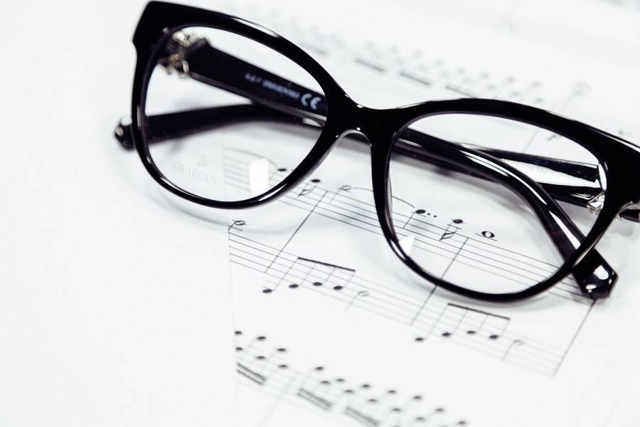 Близорукость и дальнозоркость: что минус, а что плюс, какие очки носить? основные правила подбора очков для дали
