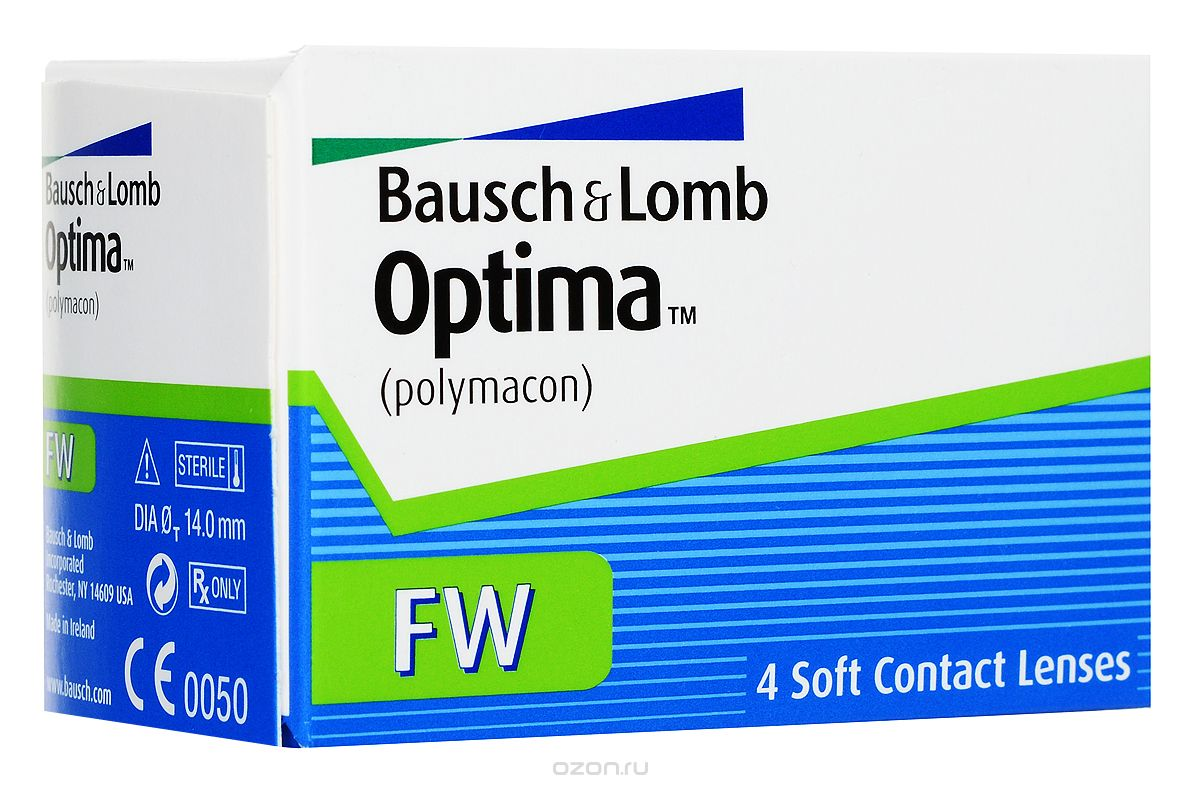 Контактные линзы bausch & lomb: преимущества и недостатки oculistic.ru контактные линзы bausch & lomb: преимущества и недостатки