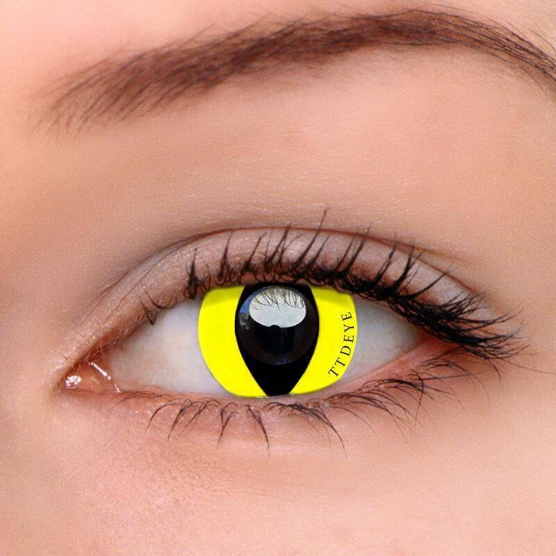 Сколько можно носить линзы контактные для глаз, меняют ли каждый день через час, как долго и часто используют цветные однодневные