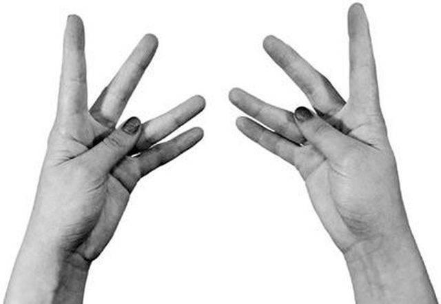 Йога для глаз — 5 упражнений, полезные советы и практики