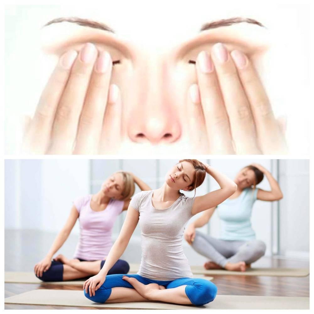 Что нельзя делать при глаукоме глаза | советы доктора