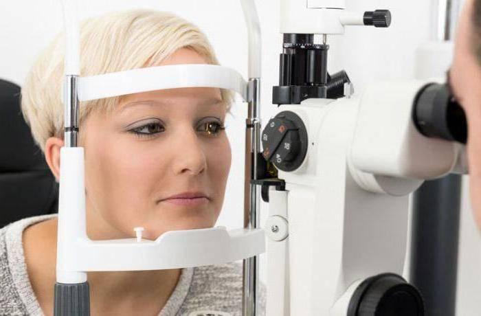 Что это такое офтальмогипертензия: формы, симптомы, диагностика и лечение