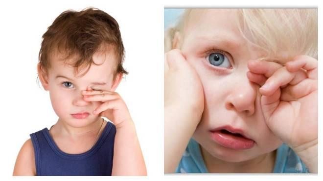 Болят глаза при движении глазными яблоками в сторону, вверх. причины при орви, простуде, температуре, что делать, как лечить