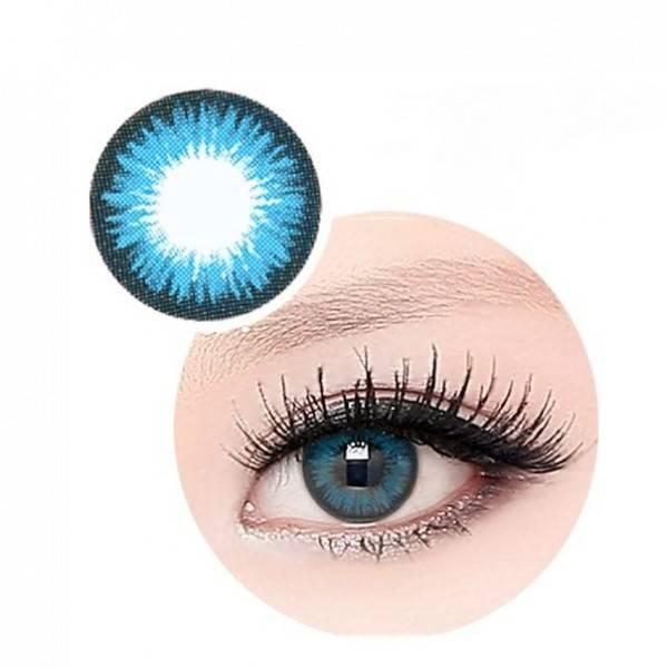 Последние разработки в области контактных линз для здоровья наших глаз!