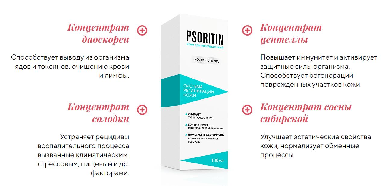 Диуремид инструкция по применению, цена в аптеках украины, аналоги, состав, показания | diuremid таблетки компании «киевский витаминный завод» | компендиум