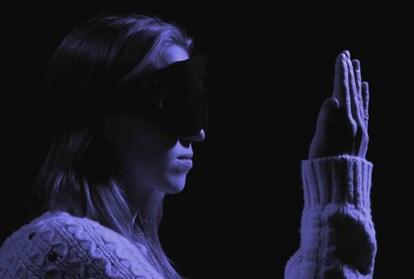 Виды зрения: дневное, сумеречное и ночное. монокулярное и бинокулярное зрение. острота зрения
