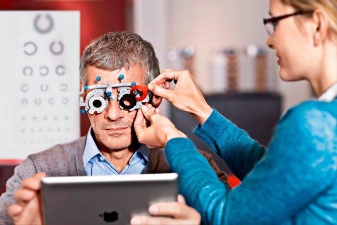 Очки для компьютера: для чего они нужны, и как отличить подделку?