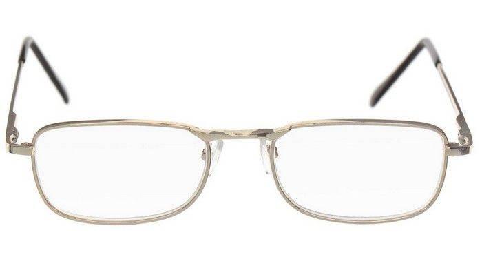 Что такое корригирующие очки - мед портал tvoiamedkarta.ru