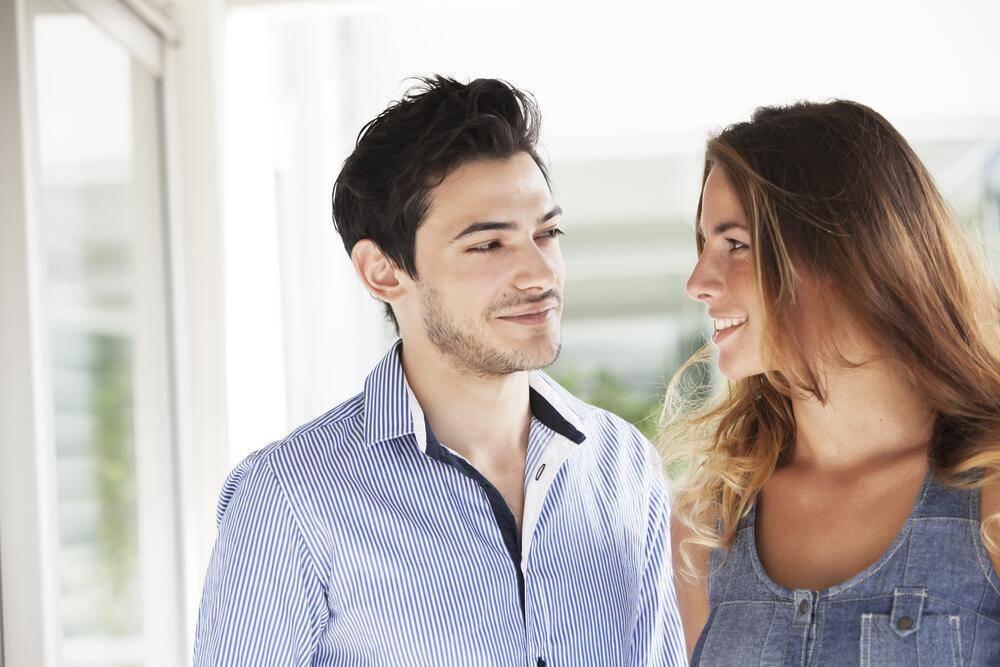 Есть ли разница между «мужским» и «женским» зрением?