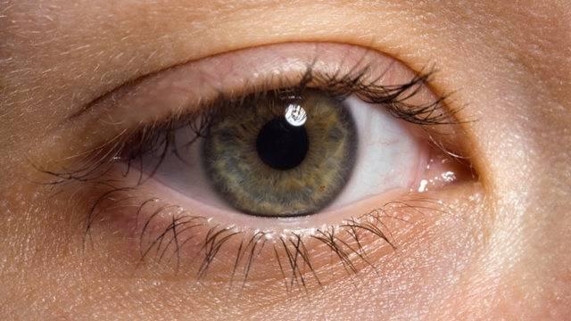 Разрыв сетчатки глаза: причины, симптомы, последствия и лечение - sammedic.ru