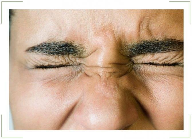 Почему плачешь от лука. или полезные слезы от лука