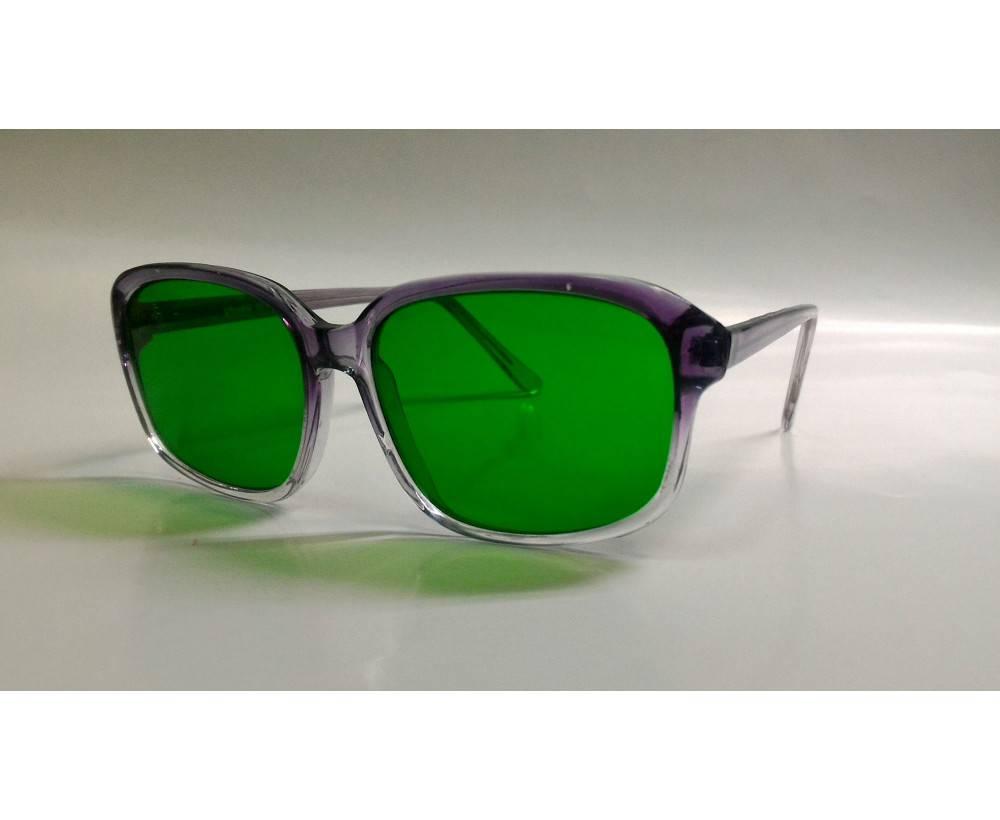 Солнцезащитные очки при глаукоме какие лучше - вылечимглаукому
