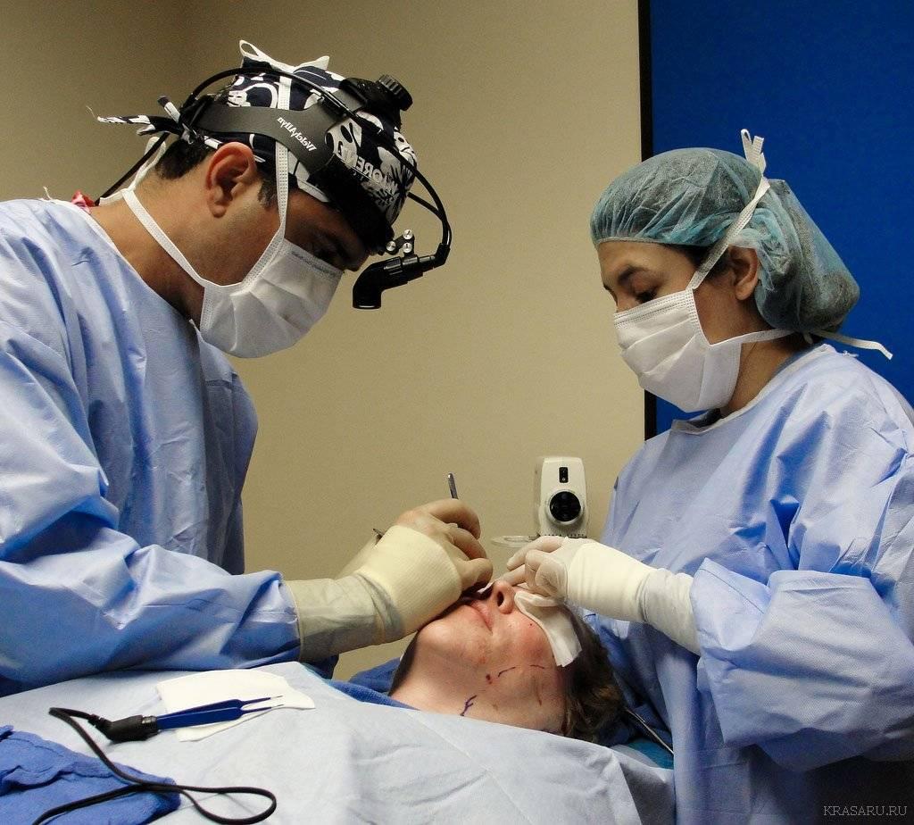 Лазерная коррекция зрения: всё, что нужно знать об операции - лайфхакер