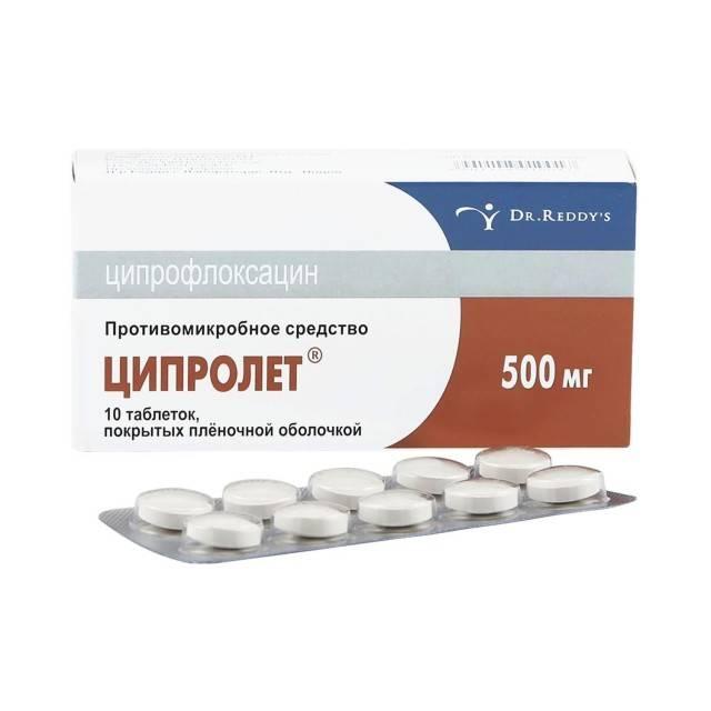 Ципролет а аналоги. цены на аналоги в аптеках