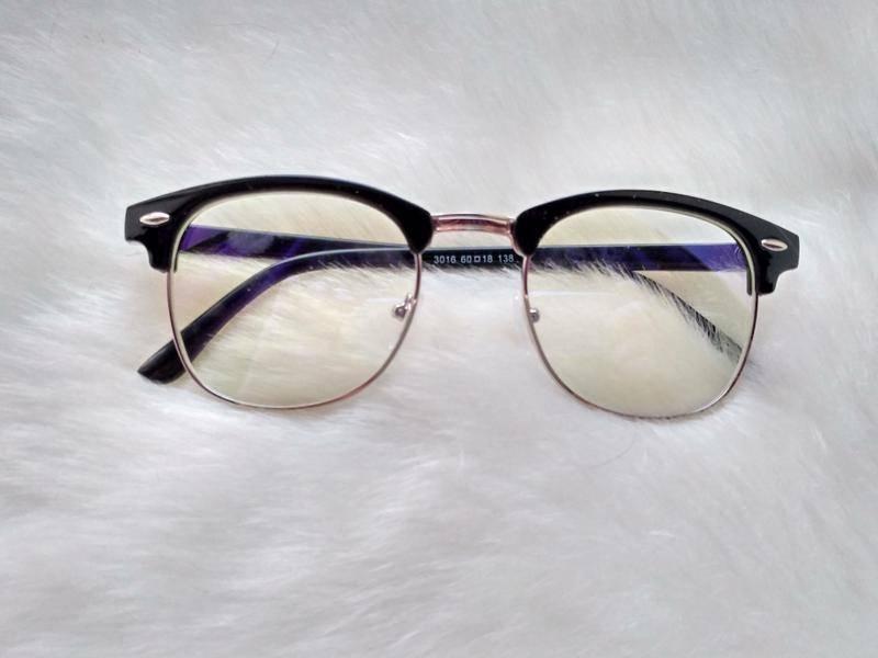 Очки и линзы разница в диоптриях. очки с разными диоптриями для каждого глаза   школа красоты