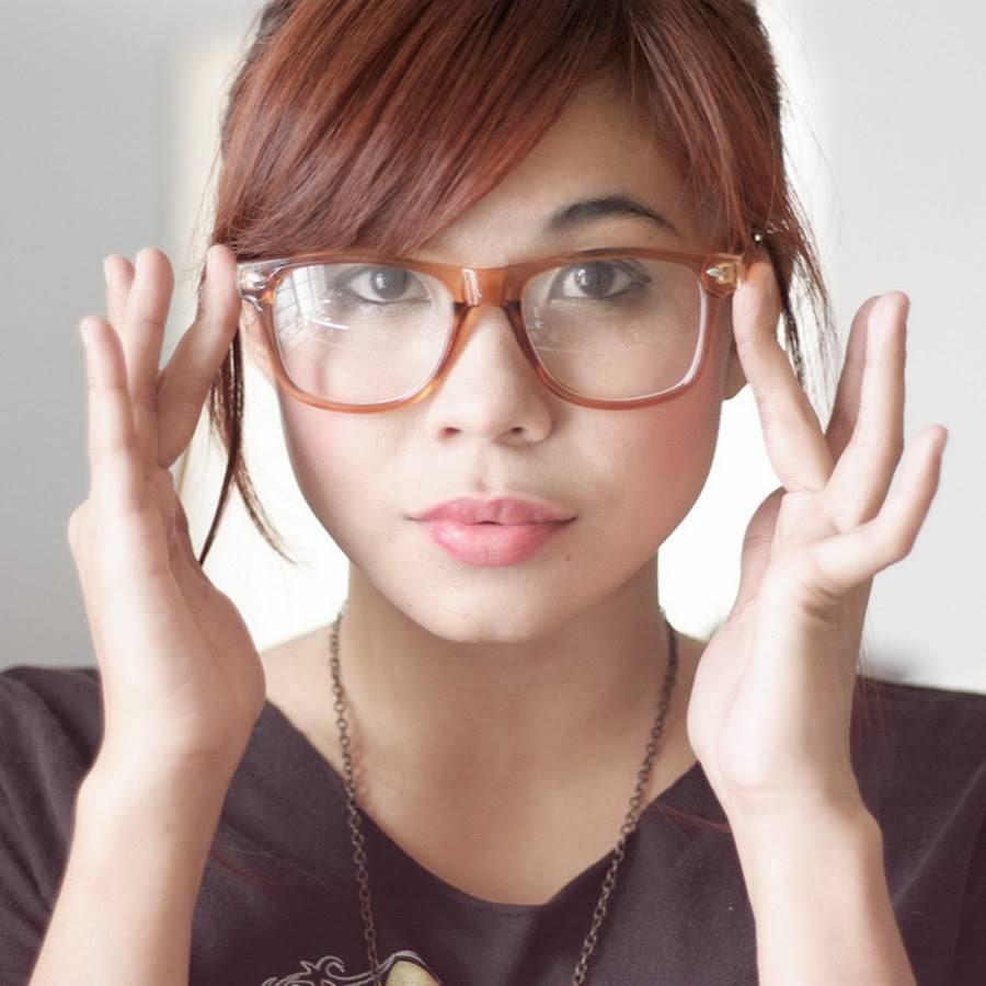 Хорошие очки не портят зрение: не бойтесь носить очки для зрения из-за глупых мифов