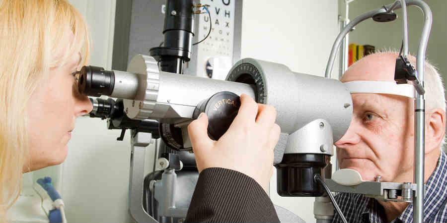 Показания к электрофизиологическому исследованию