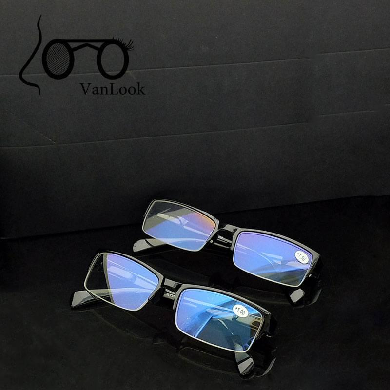 Как выбрать очки для работы за компьютером - обзор моделей с характеристиками, фото и ценами