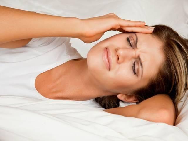 """Красные глаза после сна: причины, симптоматика и методы лечения - """"здоровое око"""""""