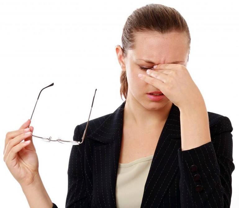 Хотите знать как привыкнуть к очкам? мы расскажем про привыкание к новым и астигматическим моделям