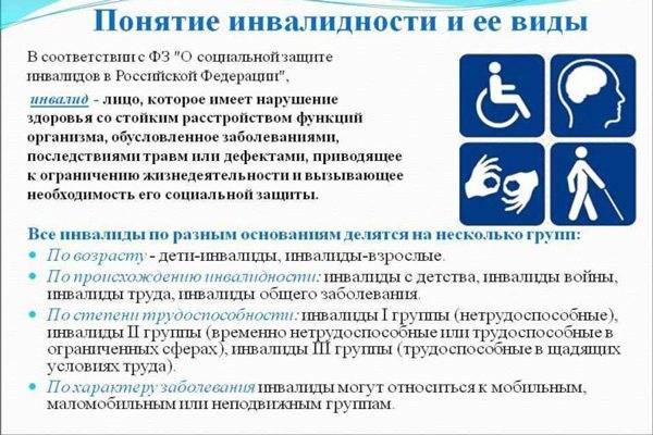 Инвалидность по зрению в 2020 году: критерии по группам (1-3), как оформить, если не видит один глаз и прочие нюансы