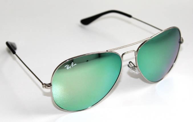Можно ли носить солнечные очки при глаукоме: противопоказания и альтернатива