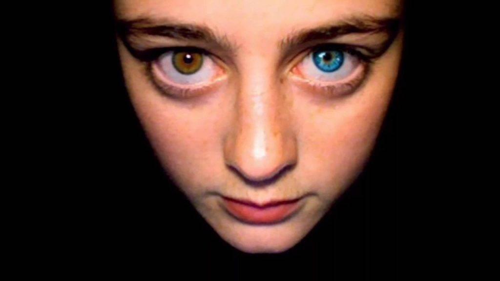 Цвет глаз у человека – почему у людей разный цвет глаз - медицинский центр в юзао москвы «алтея»