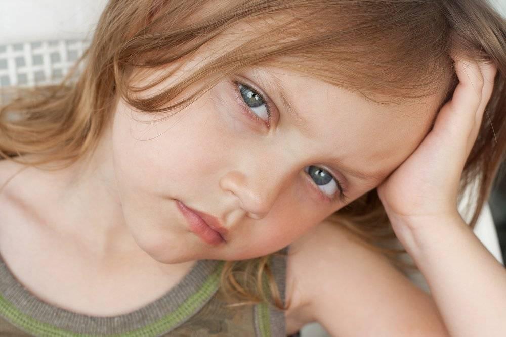 Красные круги под глазами : причины и лечение   компетентно о здоровье на ilive