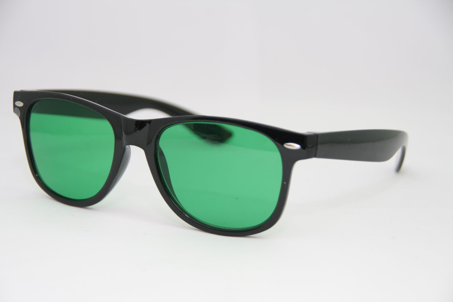 Очки при глаукоме – какие использовать глаукомные очки