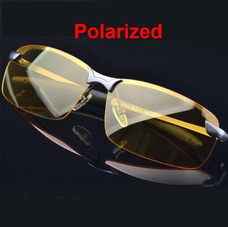 Имиджевые очки: как подобрать и влияют ли они на зрение