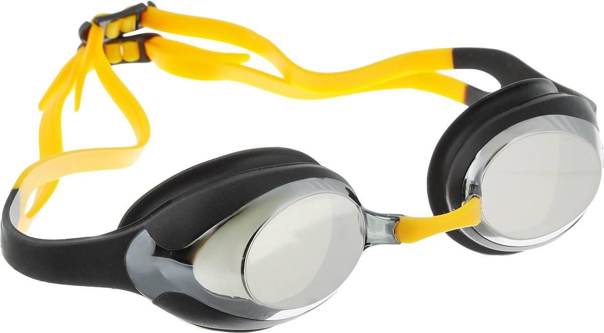 Как выбрать очки для плавания ? — топ-15 лучших очков, советы по выбору