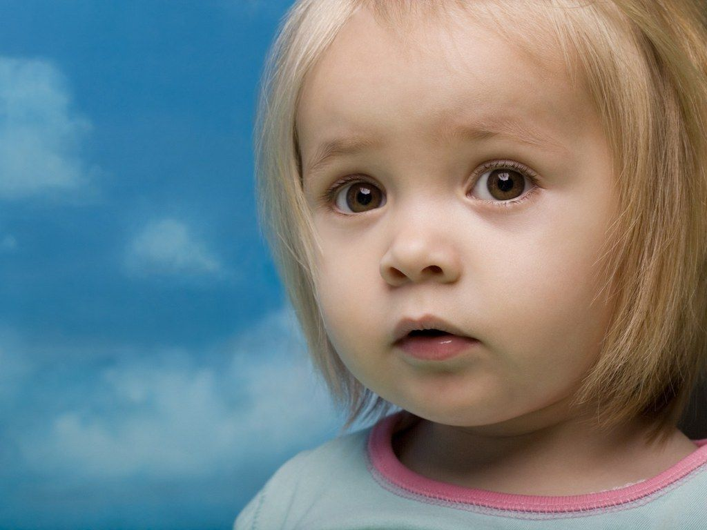 Ребенок стал часто моргать глазами - есть повод для беспокойства?  | детские заболевания ребенок часто моргает глазами — что стоит за данным симптомом? | детские заболевания