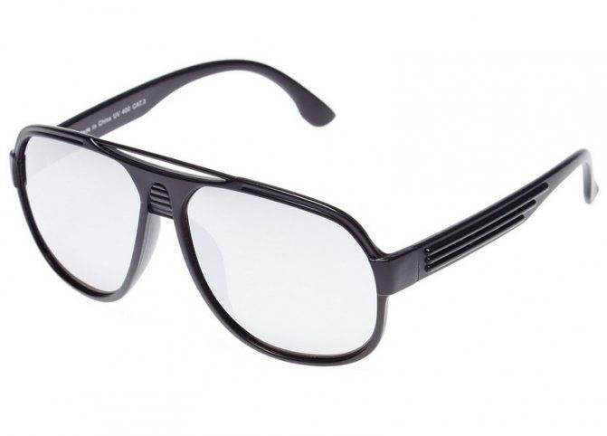 Для чего носят очки нулевки - медицинский справочник medana-st.ru