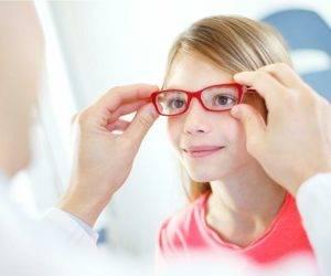 Топ 10 глазных капель при близорукости