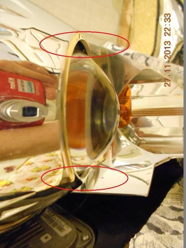 Узнаем как вытащить ресницу из глаза, если ее не видно? инструкция и способы
