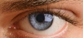Ощущение пленки на глазу - причины, лечение и профилактика!