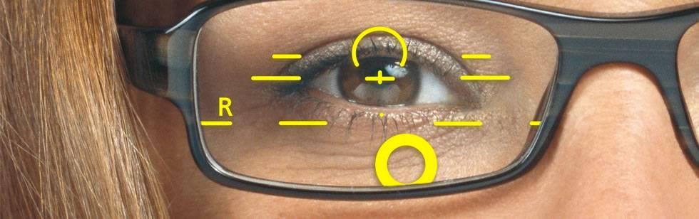 Как долго привыкают глаза к линзам - медицинский справочник medana-st.ru