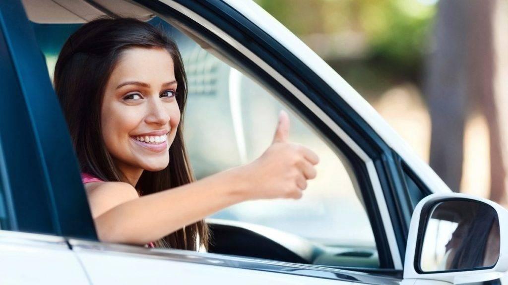 Особенности вождения автомобиля с одним глазом сайт «мы о здоровье»