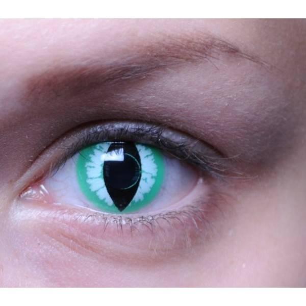 Какие контактные линзы лучше выбрать: советы по выбору линз