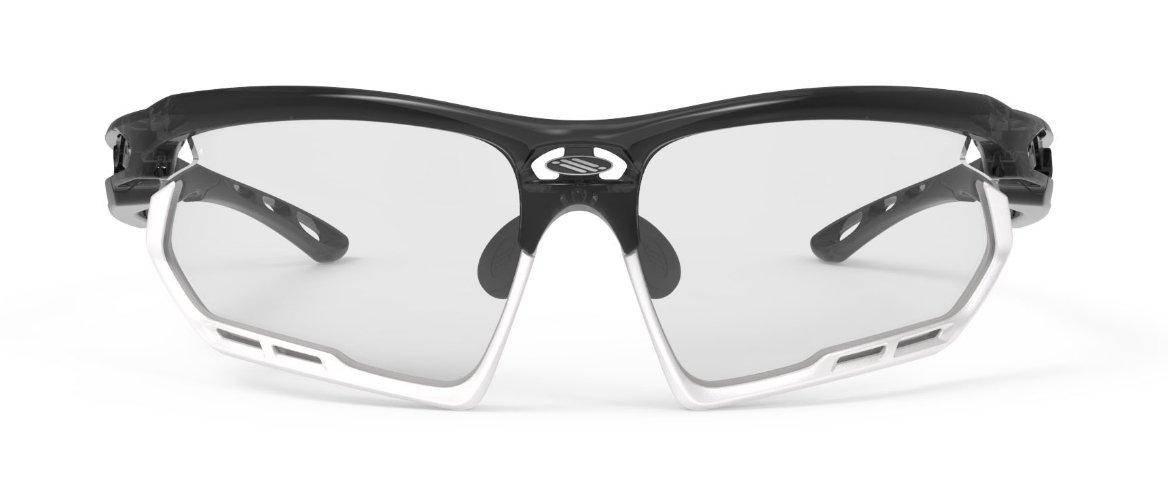 Спортивные очки с диоптриями: зачем нужны и как выбрать