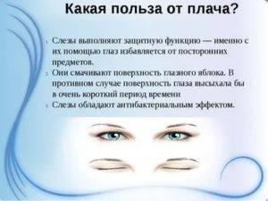 Что обозначает когда человек часто зевает. почему слезятся глаза? положительное воздействие зеванья