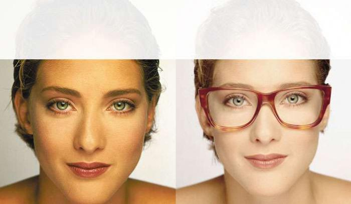 Операция на глазах при близорукости: виды и проведение