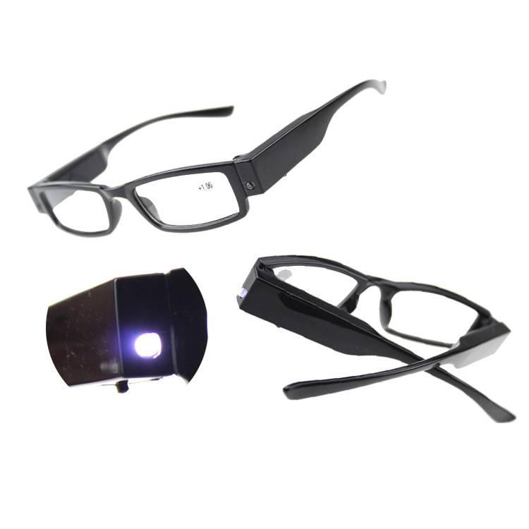Пластиковые очки стоит ли покупать или выбрать стекло