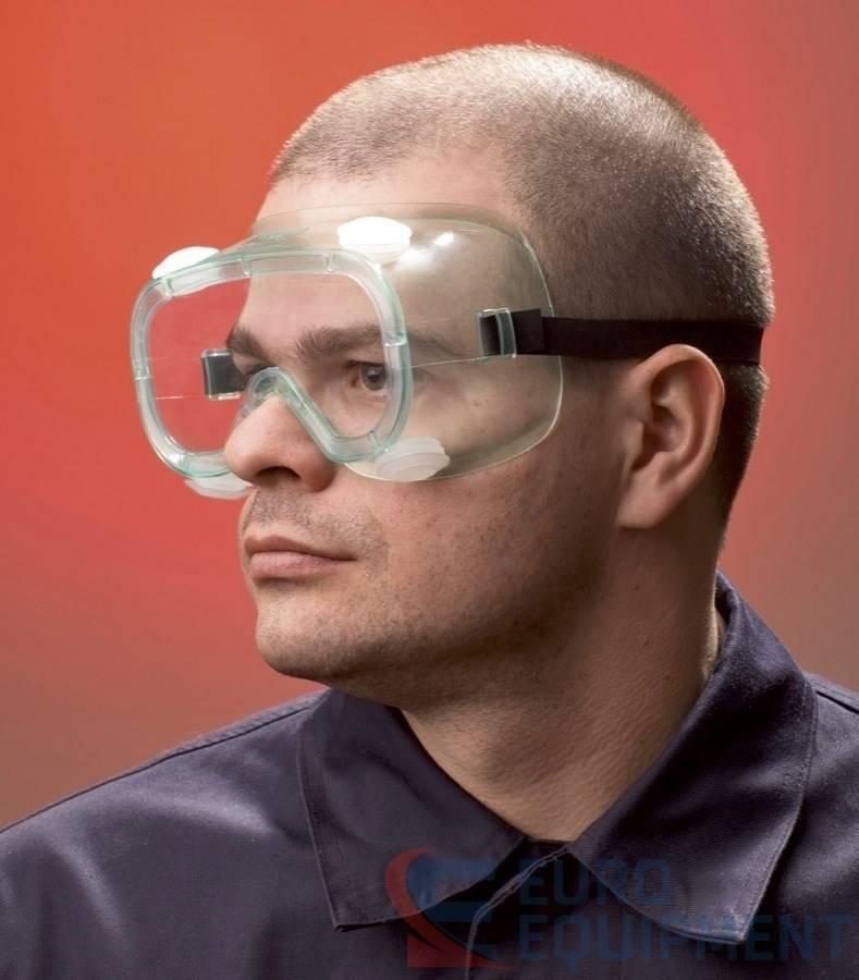 Какие бывают линзы для очков: классификация линз по материалам, дизайну, светопропусканию и другим показателям