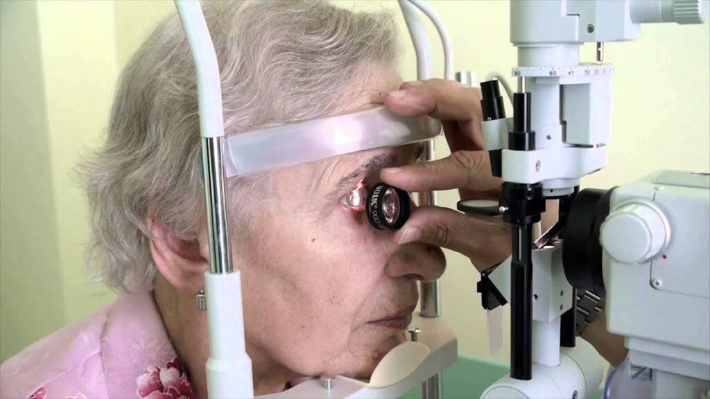 Лечение глаукомы у пожилых людей народными средствами - лекарства для лечения глаукомы у пожилых людей | медицинский портал spacehealth