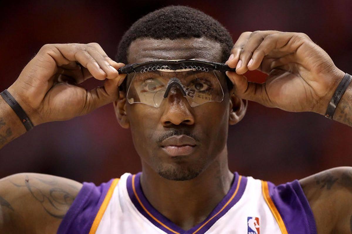 Виды спорта с плохим зрением - влияние на способность видеть