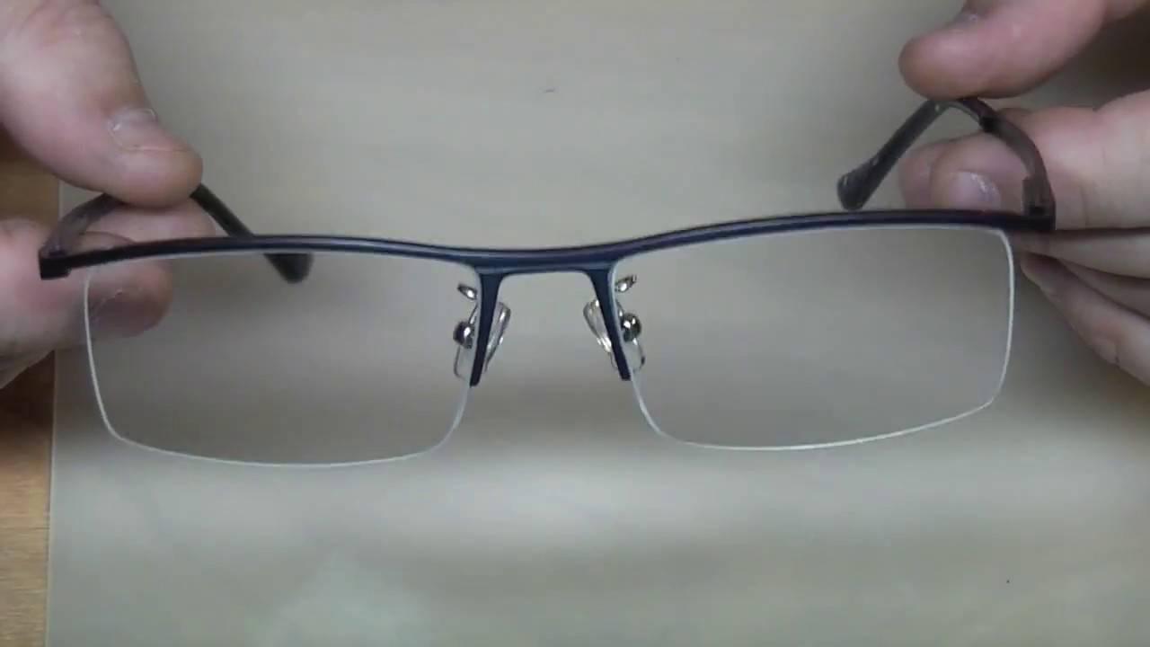 Изготовление очков и  линз для очков, замена линз в очках, заменим линзы в вашей оправе