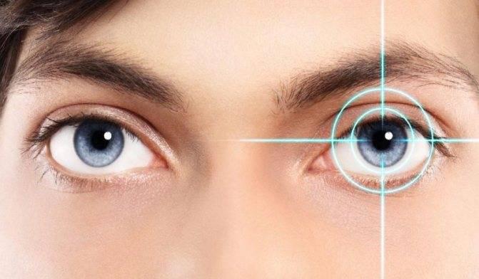 Вернуть зрение любой ценой! лучшие способы лечения астигматизма